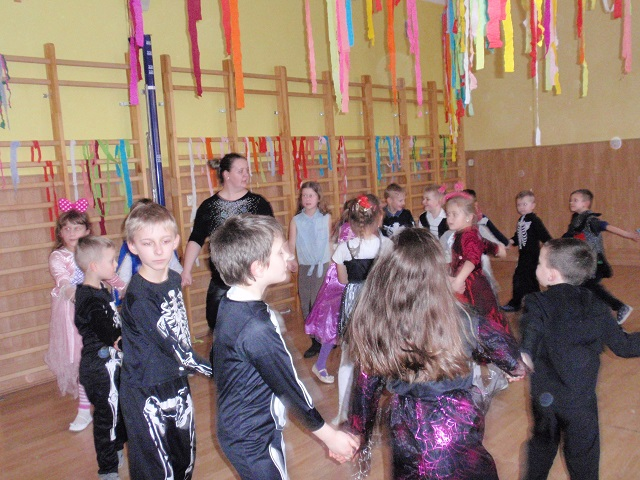 You are browsing images from the article: Bal karnawałowy – 25.01.2018